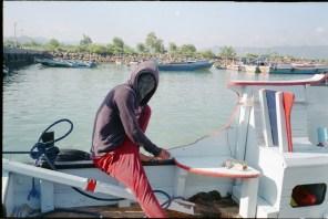 lombok-03-028