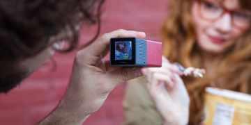 lytro-camera-marketing