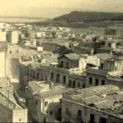 Rossella Faa canta per i morti del '43