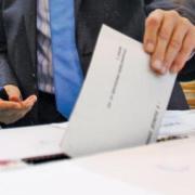 """""""Sì alle primarie e con la sola carta d'identità"""": un appello ai partiti del centrosinistra sardo per la scelta del candidato alla Regione"""