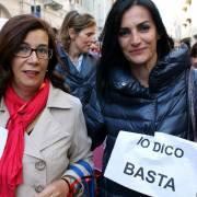 Come si legittima una leadership? Oltre le primarie, l'intrinseca debolezza di Francesca Barracciu e Michela Murgia