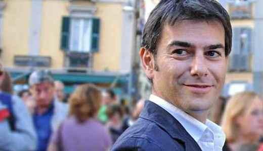 A Cagliari Zedda stravince: punterà alla Regione? Ma sulla politica sarda non soffia alcun vento nuovo