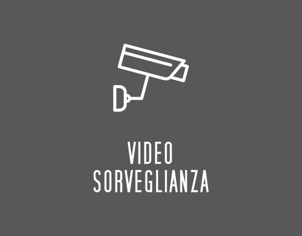 banner-video-sorveglianza