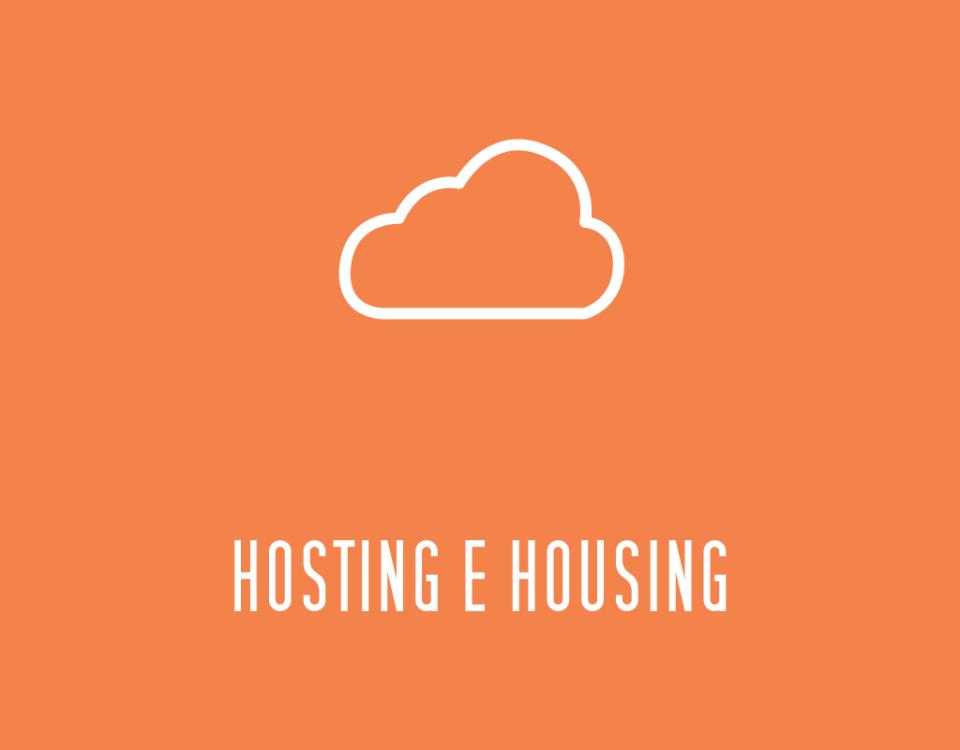 banner-hosting-housing