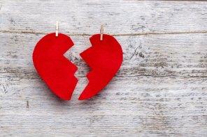 10 Remedios para el desamor en la mediana edad