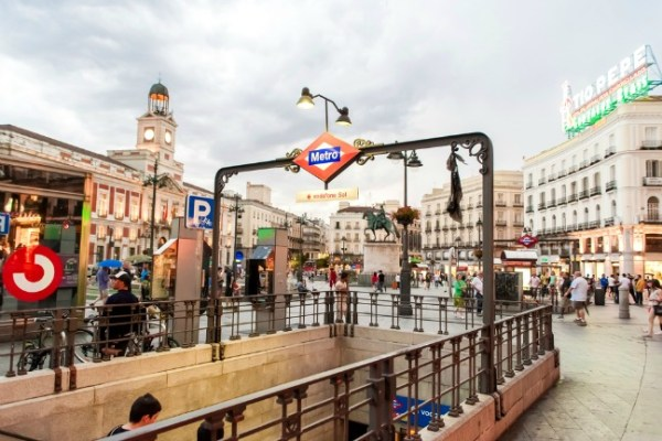 What to expect if you travel to Madrid