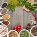 La importancia de las Hierbas Aromáticas en la Cocina
