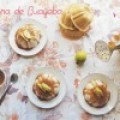 Gelatina Cremosa de Guayaba: receta en 5 pasos