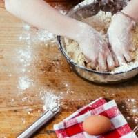 3 Recetas Para el Día del Niño: banderillas, cupcakes y más