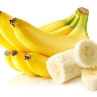 Beneficios de Incluir el Plátano en más Recetas