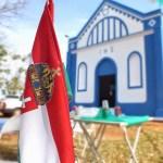 Festa linda no Pontal do Paranapanema – Quermesse da colonia Hungara – ARPAD
