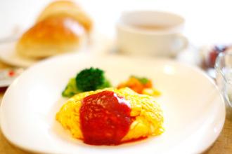 food_item01