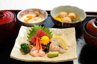 food_item04