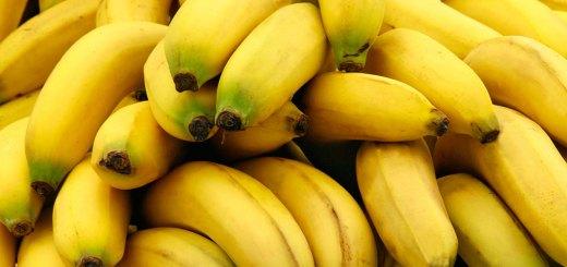 banane-vivere