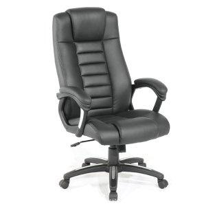 Sedie da ufficio per il mal di schiena - Sedia ergonomica cinius ...