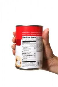 shutterstock 1793012 200x300 - Veneno autorizado – Glutamato Monosódico GMS