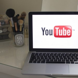 5 New YouTube Channels That I Can't Stop Watching
