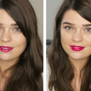 Revlon ColourStay Moisture Stains: The Verdict's In