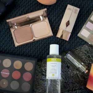 The Best of February's Beauty Bunch