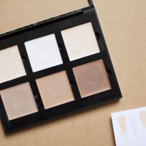 My Favourite Contour Kit Yet