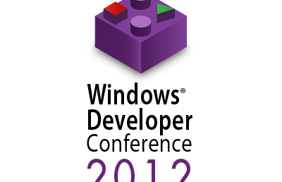 Windows Developer Conference 2012 – La nostra esperienza