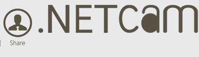 DotNetCampus 2013 ..a voi la parola – Parte 1