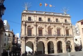 AyuntamientoCastellon