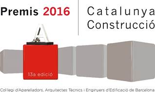 PremiosCataluñaConstruccion