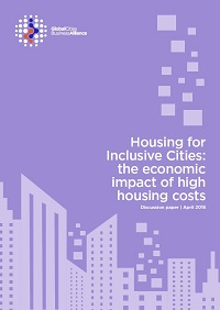 Housing-Report-Newsletter
