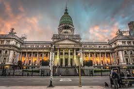 ArgentinaParlamento