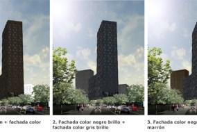 fachadas-bolueta-combinacion