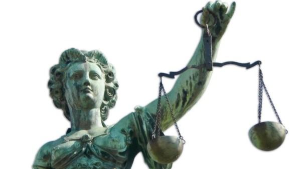 justicia-1024x576