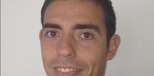 ACPBarcelona