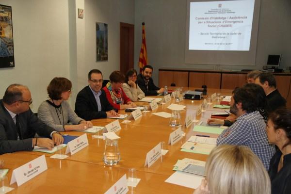BarcelonaComisionMediacion1