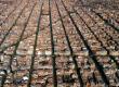 BarcelonaEixampleVista