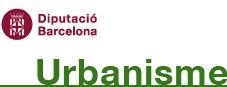 BarcelonaDiputacion