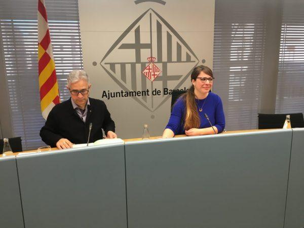 BarcelonaRehabilitacionAyudas