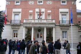 Palacio_de_la_Moncloa