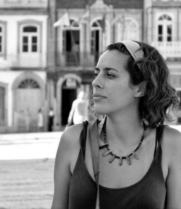 Alexandra_Fernández_Gómez