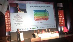 CAFirma presentación en Albacete