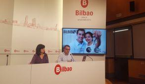 BilbaoConcejalVivienda