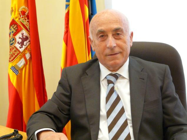 El Defensor del Pueblo Valenciano insta al Consell a que haga efectiva la Ley de Función Social de la Vivienda y provea a los demandantes de un piso o, en su defecto, otorgue las subvenciones al alquiler previstas