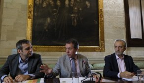 SevillaPresentacionEstrategiaVivienda