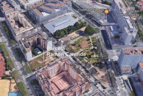 SevillaRamonCarande