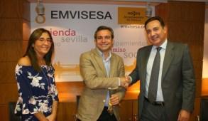 SevillaCaixaEMVISESA2