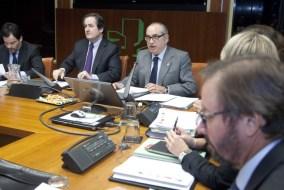 EuskadiArriolaParlamento3