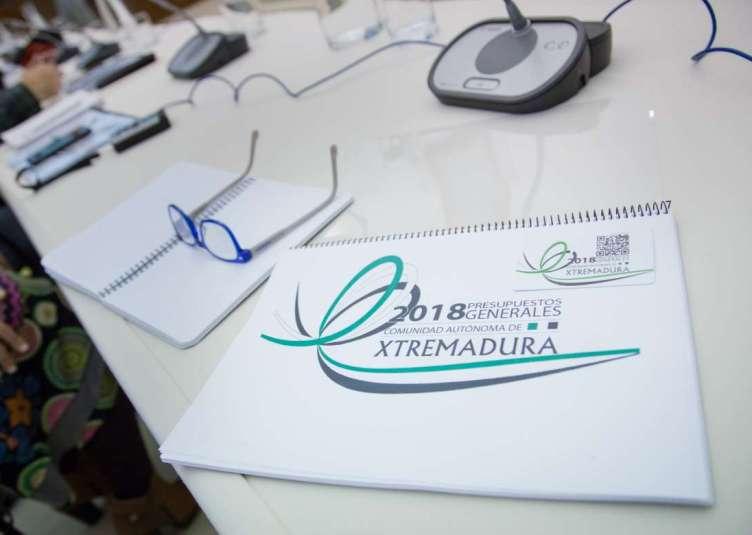 ExtremaduraPresupuestos2018-1