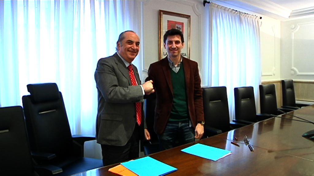 El Gobierno Vasco incorpora pisos municipales a su programa de gestión de viviendas vacías