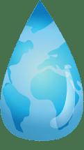 eficiencia hídrica - viviendo gota a gota