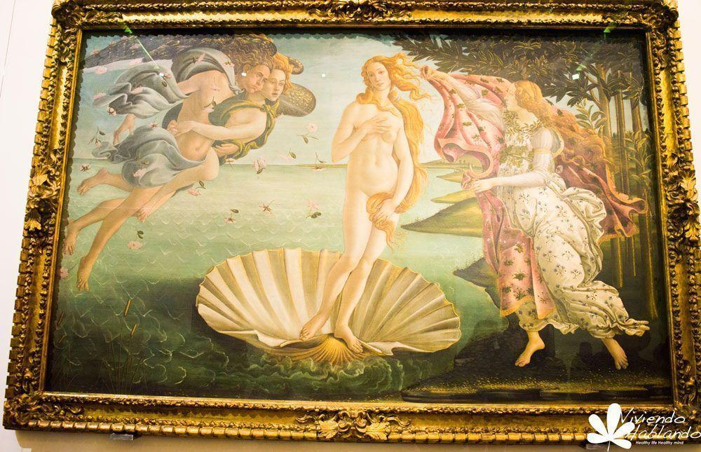florencia-11-boticelli-nascita-della-venere